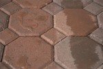 paver-sealer-application1 thumb