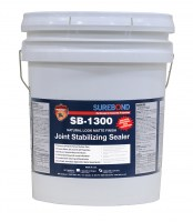 SB-1300 Joint Stabilizing Sealer 5 Gallon