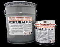 Supreme Shield SB-600 5 Gallon